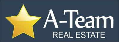 A-Team Apartment Rentals
